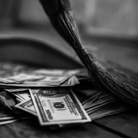 No permitas que las crisis afecten tus finanzas personales: Cómo hacer un plan para proteger tu dinero