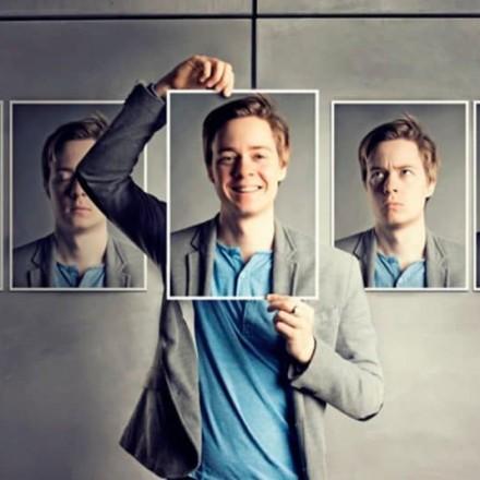 Solo tienes una oportunidad para causar una buena impresión. Usa estos 6 tips para triunfar
